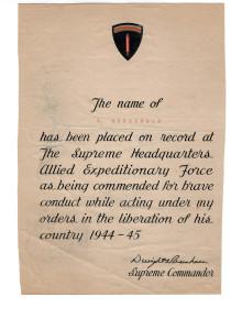 certificaat supreme commander19092014_0000